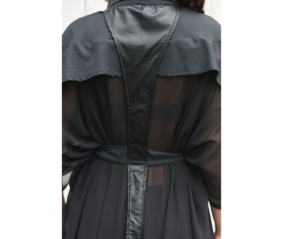 asymmetric_black_chiffon_shirt_black_loose_casual_shirt_black_poncho_shirts_5.jpg