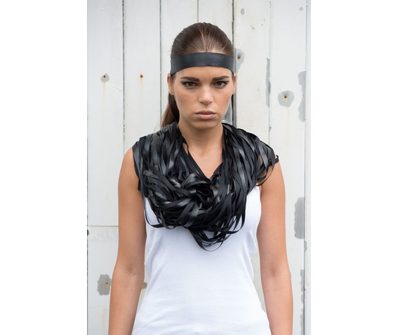 leather_scarf_layered_scarf_leather_snood_oversize_scarf_scarves_3.jpg