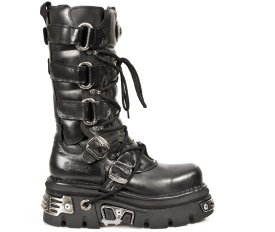 m_474_s1_new_rock_high_quality_mid_length_buckle_boot_boots_7.jpg