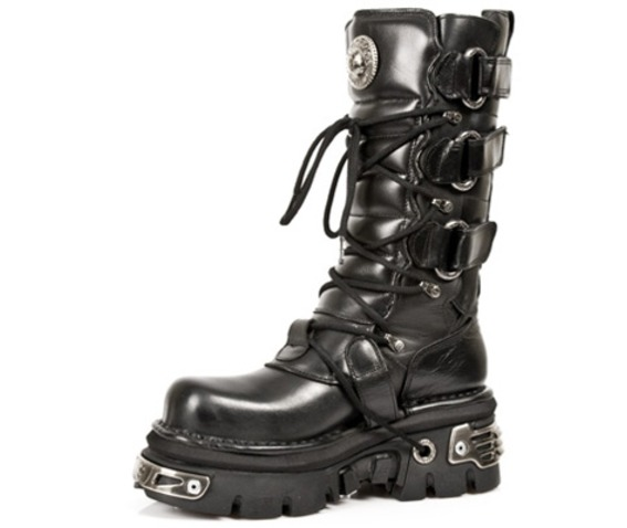 m_474_s1_new_rock_high_quality_mid_length_buckle_boot_boots_6.jpg
