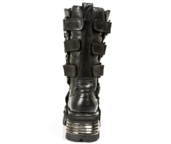m_474_s1_new_rock_high_quality_mid_length_buckle_boot_boots_5.jpg