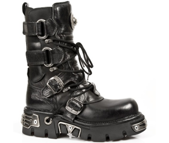 m_575_s1_new_rock_high_quality_leather_buckled_boot_boots_7.jpg