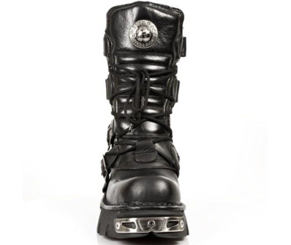 m_575_s1_new_rock_high_quality_leather_buckled_boot_boots_6.jpg