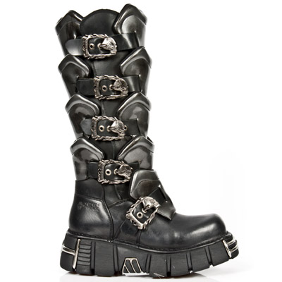 m_738_s1_new_rock_high_quality_black_leather_steel_tower_boot_boots_7.jpg