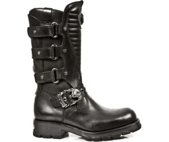 m_738_s1_new_rock_high_quality_leather_motorcycle_boot_boots_7.jpg