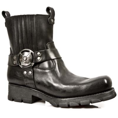 m_7605_s1_new_rock_high_quality_leather_biker_bootie_boots_7.jpg