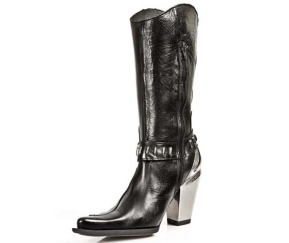 m_7901_s1_new_rock_high_quality_metallic_heel_biker_boot_boots_7.jpg