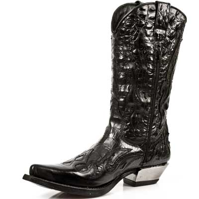 m_7901_s1_new_rock_high_quality_black_leather_cowboy_boot_boots_7.jpg
