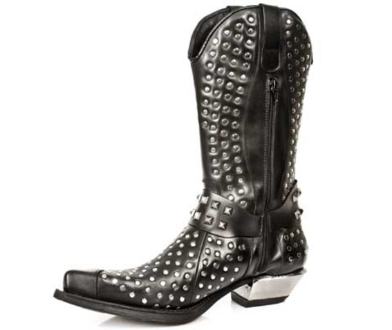 m_7928_s1_new_rock_high_quality_black_leather_studded_cowboy_boot_boots_7.jpg