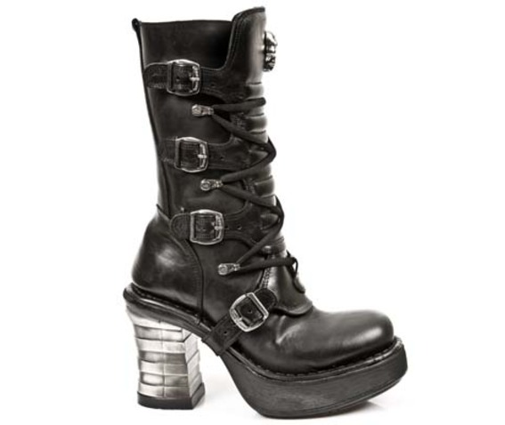 m_8373_s1_new_rock_high_quality_metallic_heel_buckle_boot_boots_3.jpg
