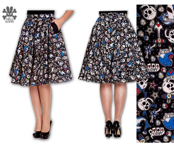 hell_bunny_rock_on_skirt_skirts_3.jpg