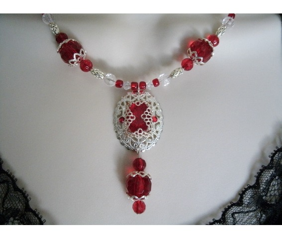 crimson_red_necklace_gothic_jewelry_necklaces_6.JPG