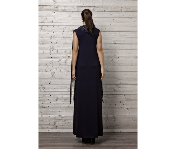 maxi_fringe_dress_navy_dress_fringing_long_dress_kaftan_dresses_5.jpg