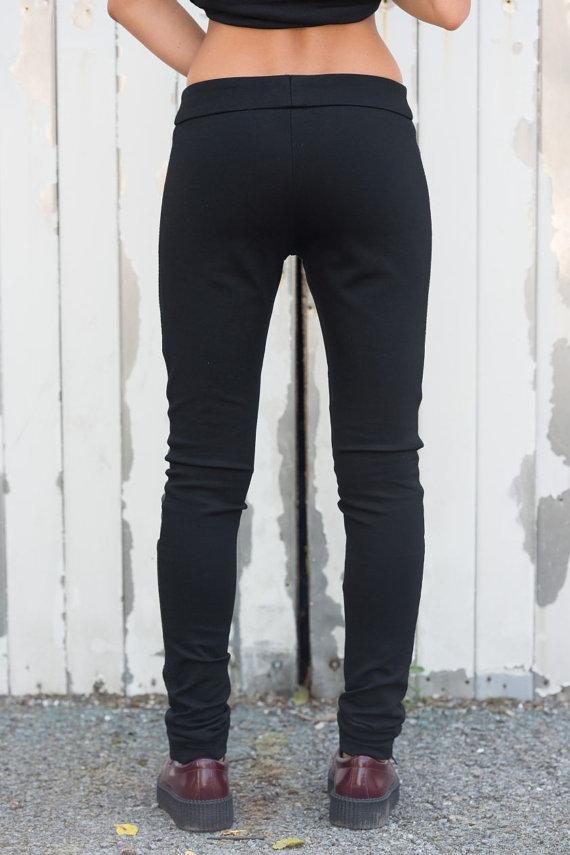 black_leather_cigarette_pants_leather_striped_leggings_leather_slim_fit_leggings_4.jpg