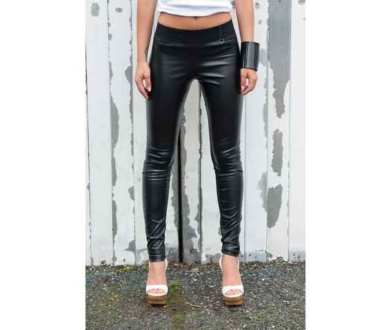 black_leather_leggings_black_leggings_black_leather_pants_urban_style_leggings_4.jpg