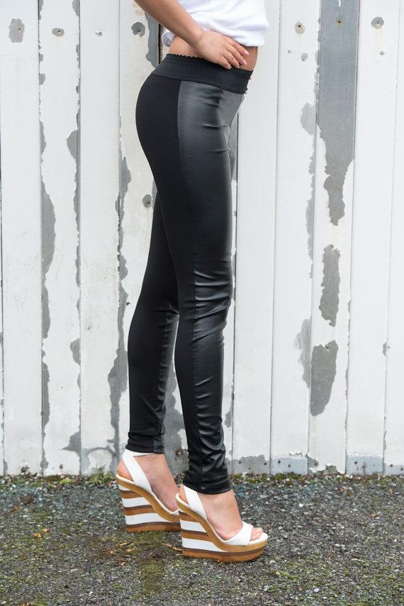 black_leather_leggings_black_leggings_black_leather_pants_urban_style_leggings_4.jpg