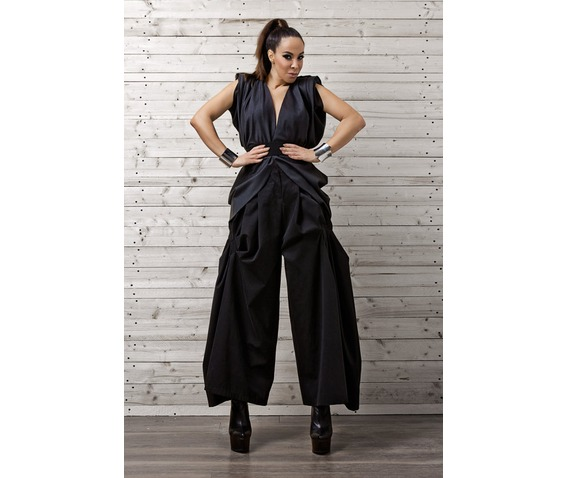 black_draped_pants_draped_wide_leg_trousers_black_draped_palazzo_pants_pants_and_jeans_5.jpg