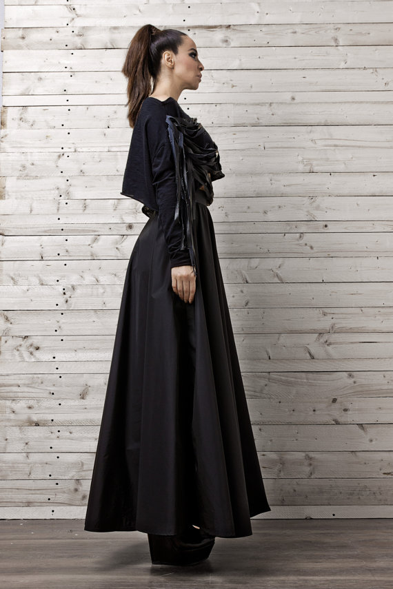 maxi_black_skirt_long_black_skirt_oversize_long_skirt_skirts_5.jpg