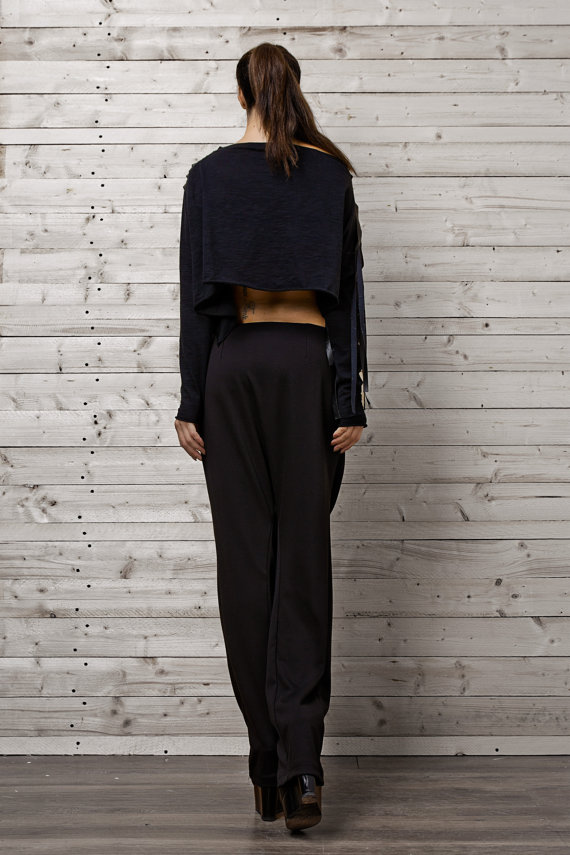 loose_casual_black_pants_drop_crotch_pants_casual_pants_black_pants_pants_and_jeans_5.jpg