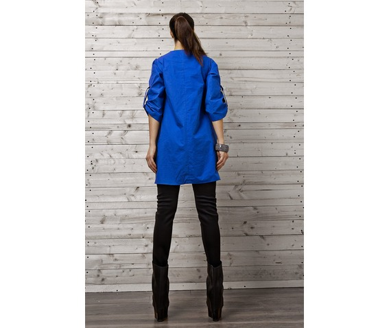 cobalt_blue_shirt_asymmetrical_tunic_oversize_top_blue_tunic_shirts_5.jpg