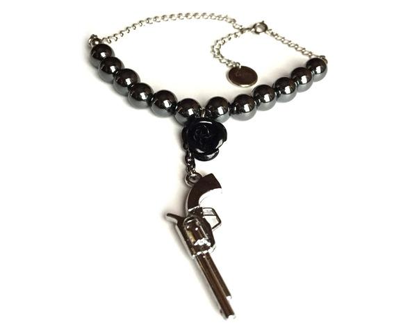gun_black_rose_hematite_gemstone_bracelet_bracelets_3.jpg