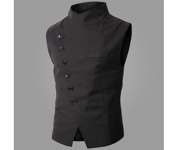 mens_black_gray_colors_casual_slim_fit_vests_vests_5.jpg