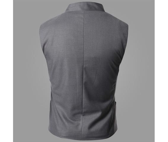 mens_black_gray_colors_casual_slim_fit_vests_vests_2.jpg