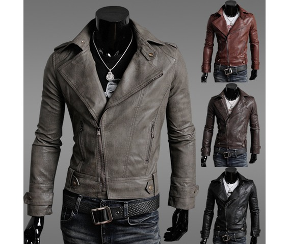black_brown_khaki_red_mens_cool_leather_autumn_outwear_jackets_vests_5.png