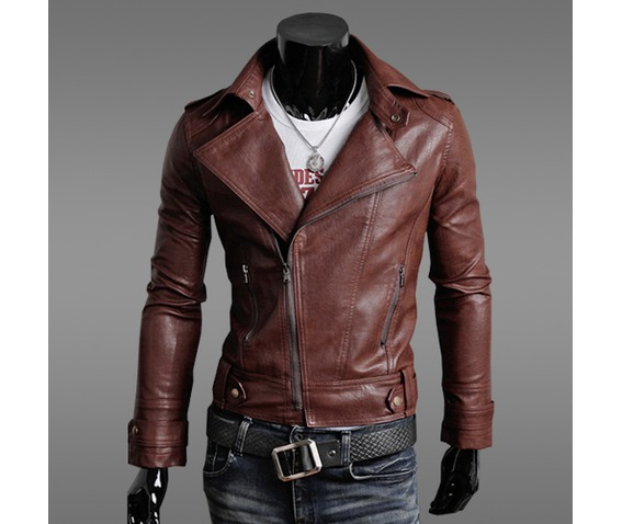 black_brown_khaki_red_mens_cool_leather_autumn_outwear_jackets_vests_5.jpg
