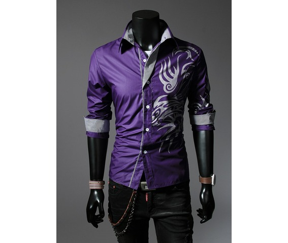 black_red_white_purple_mens_slim_fit_tattoo_shirt_shirts_9.jpg