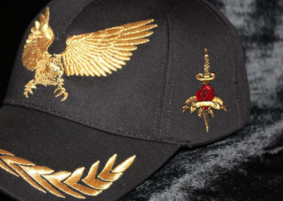 cool_rebel_baseball_cap_eagle_for_men_urban_wear_hats_hats_and_caps_5.jpg