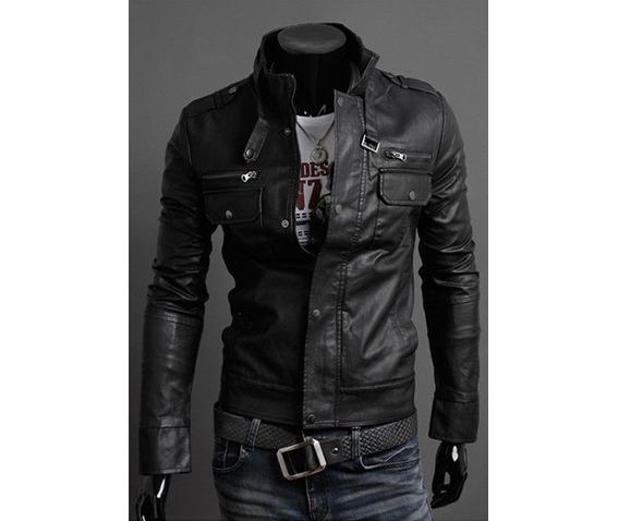 black_light_brown_dark_brown_slim_fit_leather_winter_jackets_hoodies_jackets_13.png