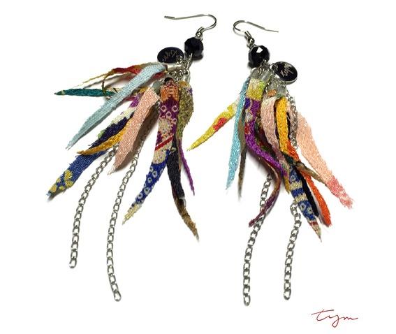 back_in_the_saddle_hard_rock_microphone_fringe_earrings_earrings_3.jpg
