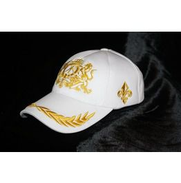 12fa4c3d Rebel Baseball Cap Men