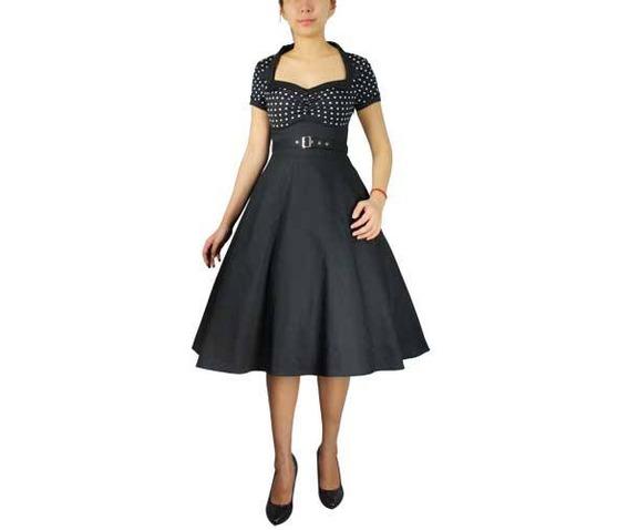 doris_flare_dress_dresses_3.jpg