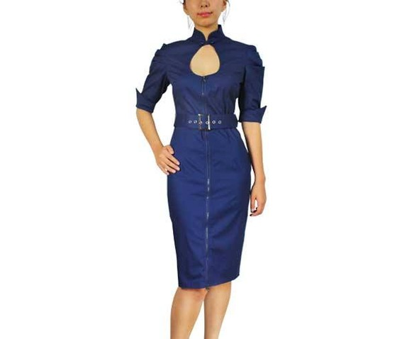 belted_pencil_dress_dresses_4.jpg