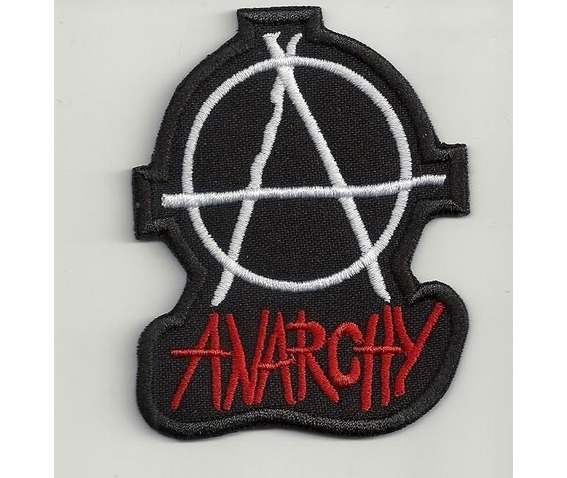 anarchy_symbol_embroidered_patch_4_x_3_2_inch_original_art_2.jpg