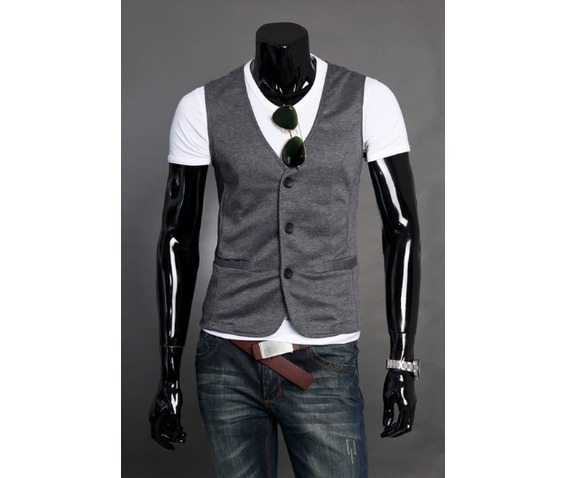black_gray_light_gray_mens_casual_suit_vest_top_vests_10.png
