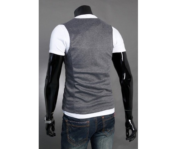 black_gray_light_gray_mens_casual_suit_vest_top_vests_9.png
