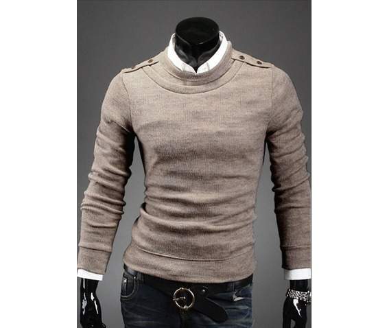 gray_brown_beige_colors_mens_head_tide_casual_sweaters_cardigans_and_sweaters_7.png