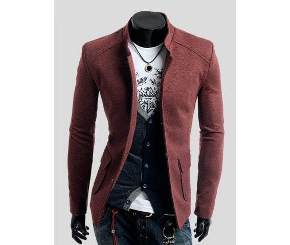 black_beige_red_blue_colors_mens_pure_slim_collar_small_suit_jackets_jackets_9.png