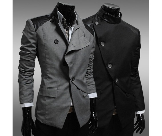 mens_black_and_gray_british_style_suit_jackets_jackets_2.png