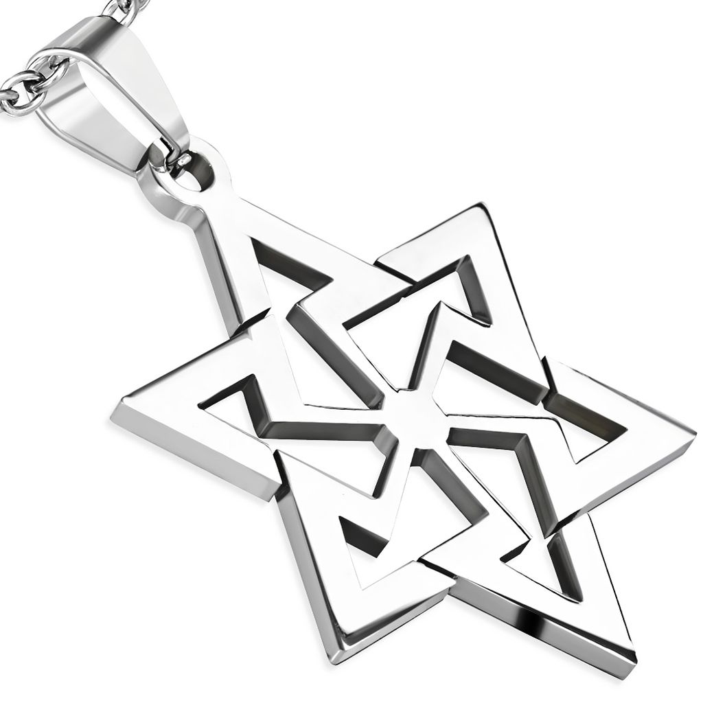 stainless_steel_cut_geometric_star_of_david_pendant_chain_tpb174_necklaces_3.jpg