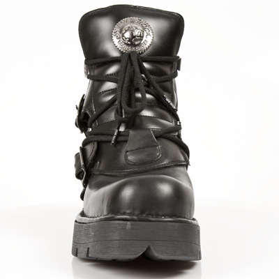 m_988_s1_new_rock_high_quality_leather_metallic_black_boot_boots_7.jpg