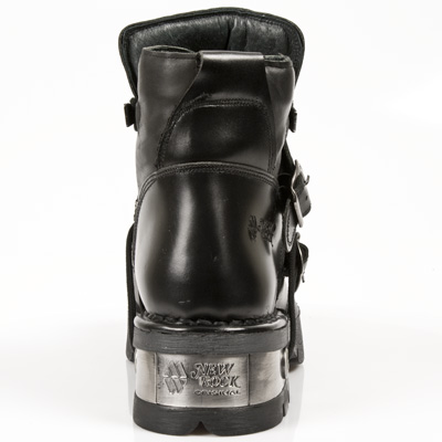 m_988_s1_new_rock_high_quality_leather_metallic_black_boot_boots_6.jpg