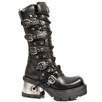 m_1016_s1_new_rock_high_quality_knee_length_buckle_boot_boots_7.jpg