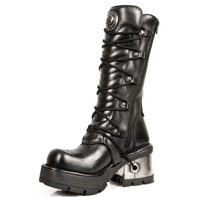 m_1016_s1_new_rock_high_quality_knee_length_buckle_boot_boots_6.jpg