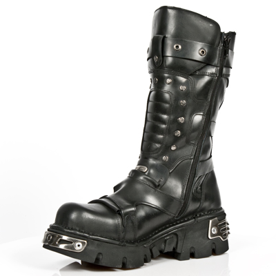 m_1020_s2_new_rock_high_quality_leather_mid_length_biker_boot_boots_7.jpg