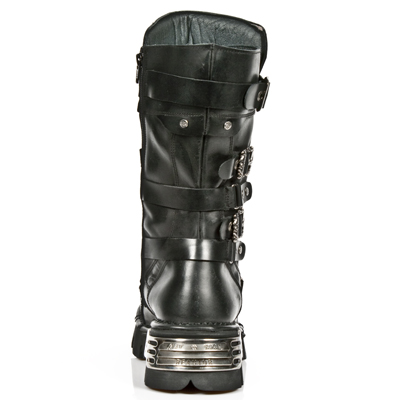 m_1020_s2_new_rock_high_quality_leather_mid_length_biker_boot_boots_6.jpg