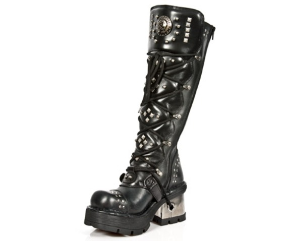 m_1030_s1_new_rock_high_quality_leather_buckled_metallic_boot_boots_7.jpg